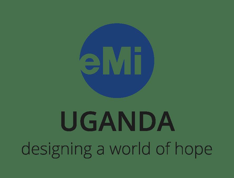 EMI-Uganda_Double-Blue